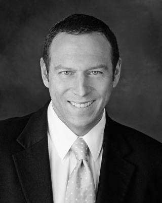 New Sabre President and CEO Tom Klein.  (PRNewsFoto/Sabre Holdings)