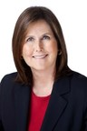 Stephanie Fohn, president and CEO of Remotium, Inc.