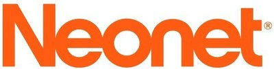 Neonet (PRNewsFoto/KCG Holdings, Inc.)