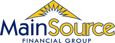 MainSource Financial Group (PRNewsFoto/MainSource Financial Group, Inc.)