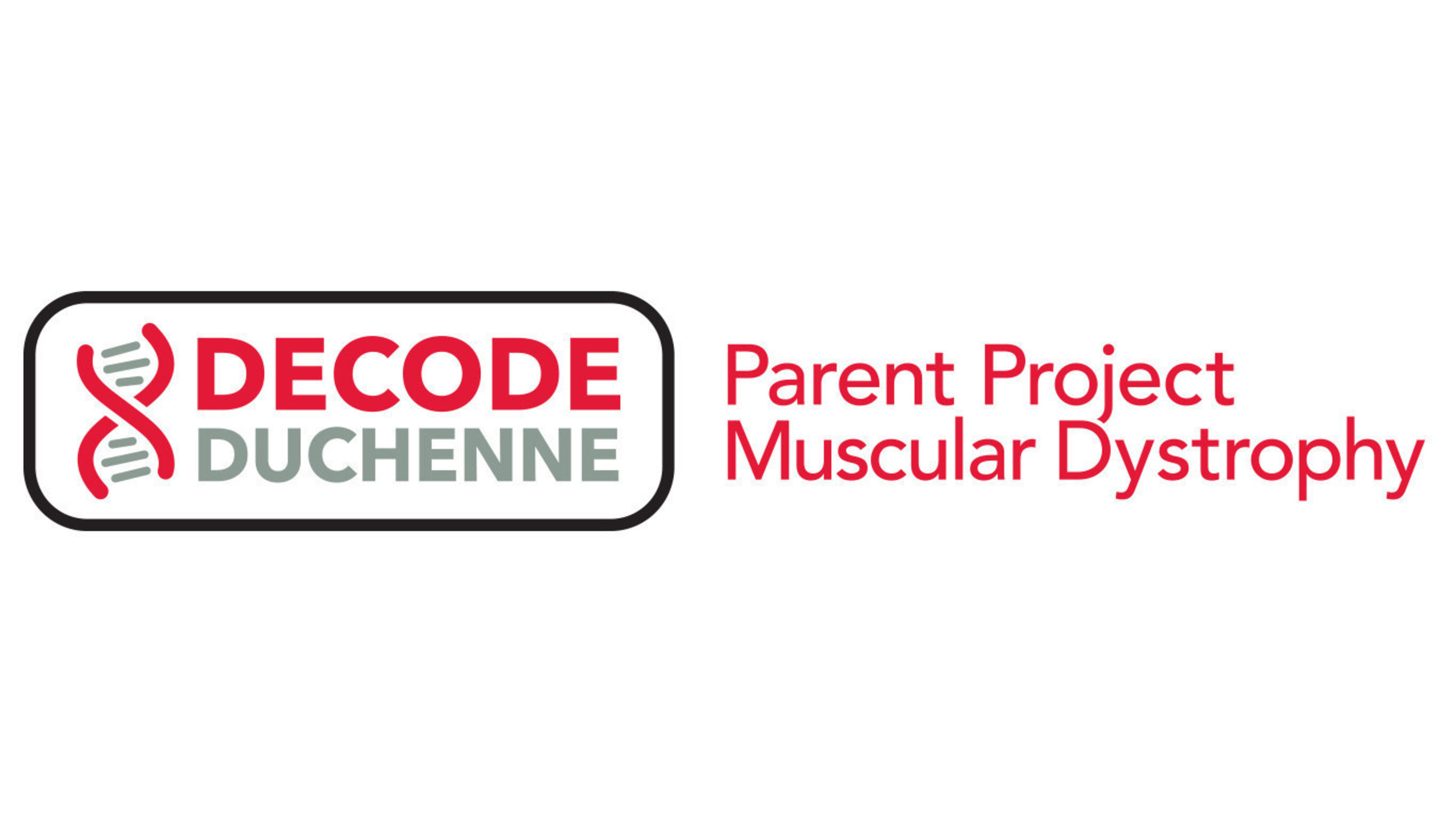 Parent Project Muscular Dystrophy Launches Next Phase of Genetic Testing Program, Decode Duchenne in collaboration with BioMarin Pharmaceutical Inc., PTC Therapeutics, and Sarepta Therapeutics