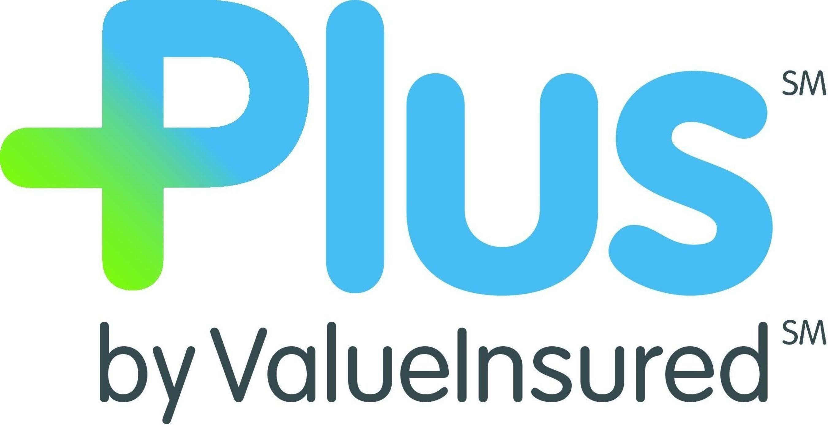 +Plus by ValueInsured