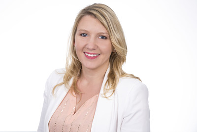 How to Manage a Small Law Firm Names Chelsey Lambert as Vice President of Marketing