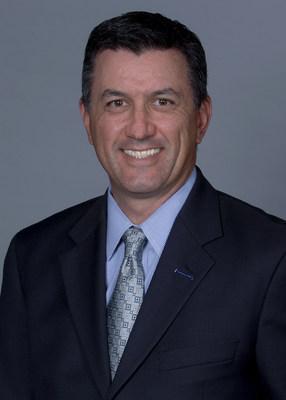 Joseph Yurosek has been named Comerica Bank's Regional Market President for the Orange County region in California.