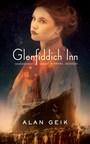 Glenfiddich Inn, by Alan Geik