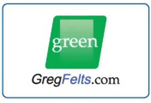 Big Savings & 50% Profits To Green Energy