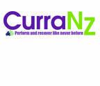 CurraNZ Logo