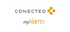 "Jive-x will underpin a new community for Conecteo called ""myKiamo,"" with dedicated spaces and content for each of the company's different audiences - channel partners, customers, and more."
