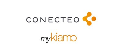 """Jive-x will underpin a new community for Conecteo called """"myKiamo,"""" with dedicated spaces and content for each of the company's different audiences - channel partners, customers, and more."""