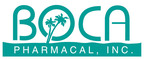 Since its founding in 1998, Boca Pharmacal's mission has been to offer niche items typically overlooked by many larger generic companies as affordable alternatives to brand-named products.  (PRNewsFoto/Boca Pharmacal, Inc.)