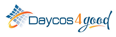 Daycos, Inc. Announces Daycos4Good Program; Encourages Business Leaders to Follow Suit