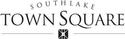 Southlake Town Square Announces Plans to Open Athleta, Sundance, Lily Rain and Z Gallerie
