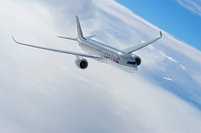QATAR AIRWAYS HOLDS COMMERCIAL SALES CONFERENCE