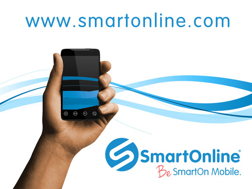 Smart Online Introduces Mobile Application Development for 'The Rest of Us'