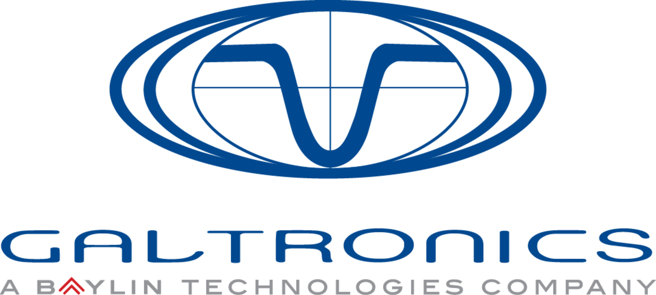 Galtronics präsentiert neue EXTENT™ Omni Whip-Produktlinie - konzipiert für Mobilfunk und