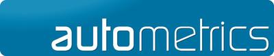 Autometrics - the measure of lower funnel demand. (PRNewsFoto/Autometrics) (PRNewsFoto/AUTOMETRICS)