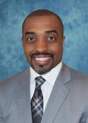 Farmers Insurance New CIO, Ron Guerrier