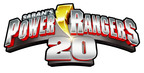 Saban Brands Celebrates 20 Years of Power Rangers at American International Toy Fair 2013