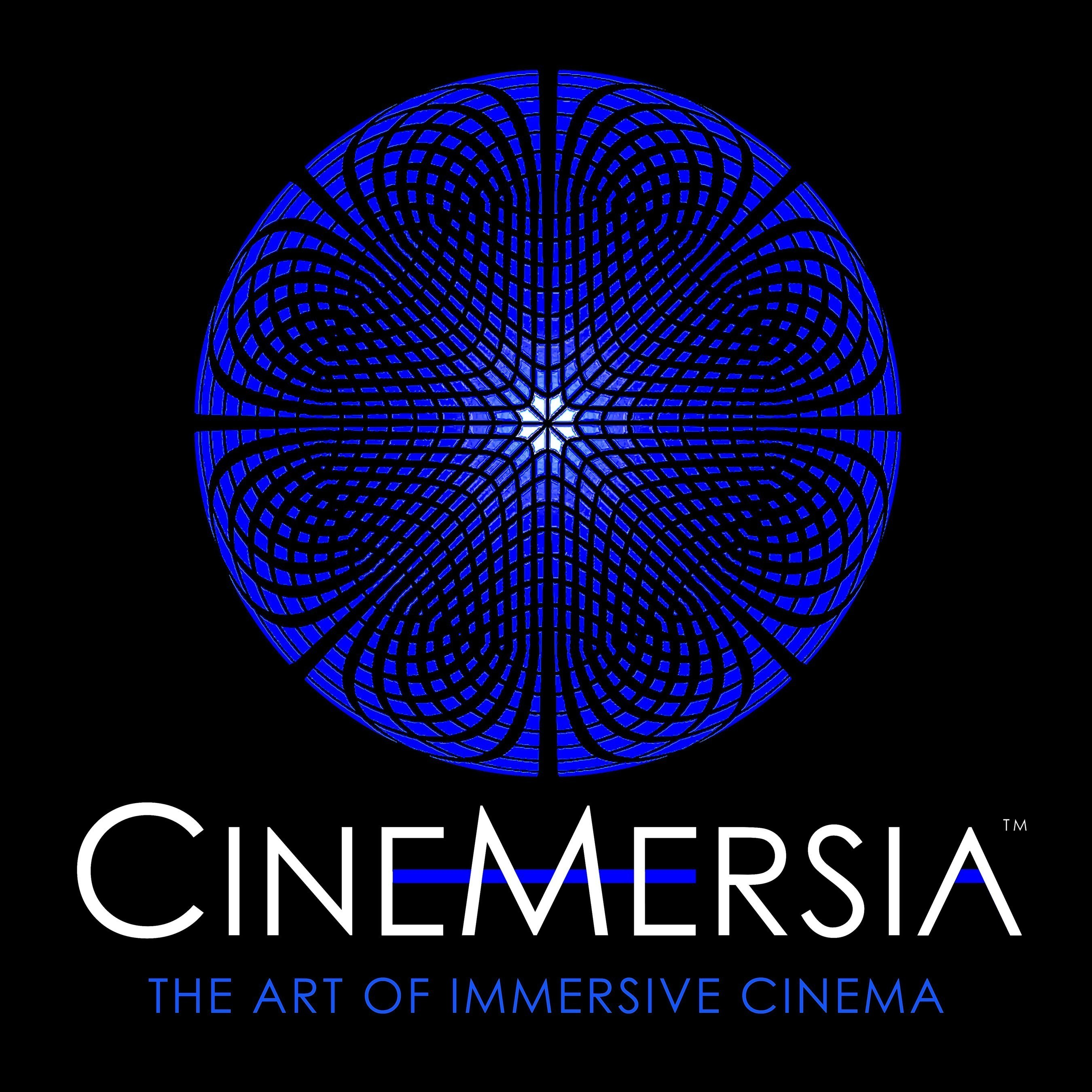 CINEMERSIA. The Art of Immersive Cinema
