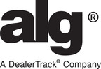 ALG's 12th Annual Residual Value Awards Recognize Subaru and Infiniti as Top Brands