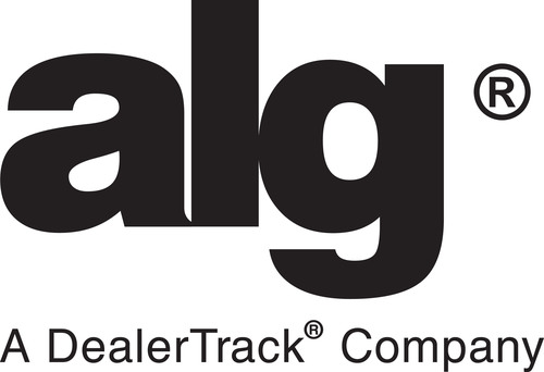 ALG Forecasts Significant Rebound for Automobile Leasing from 2011 Through 2015