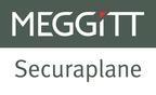 Meggitt-Securaplane logo.  (PRNewsFoto/Securaplane Technologies Inc.)