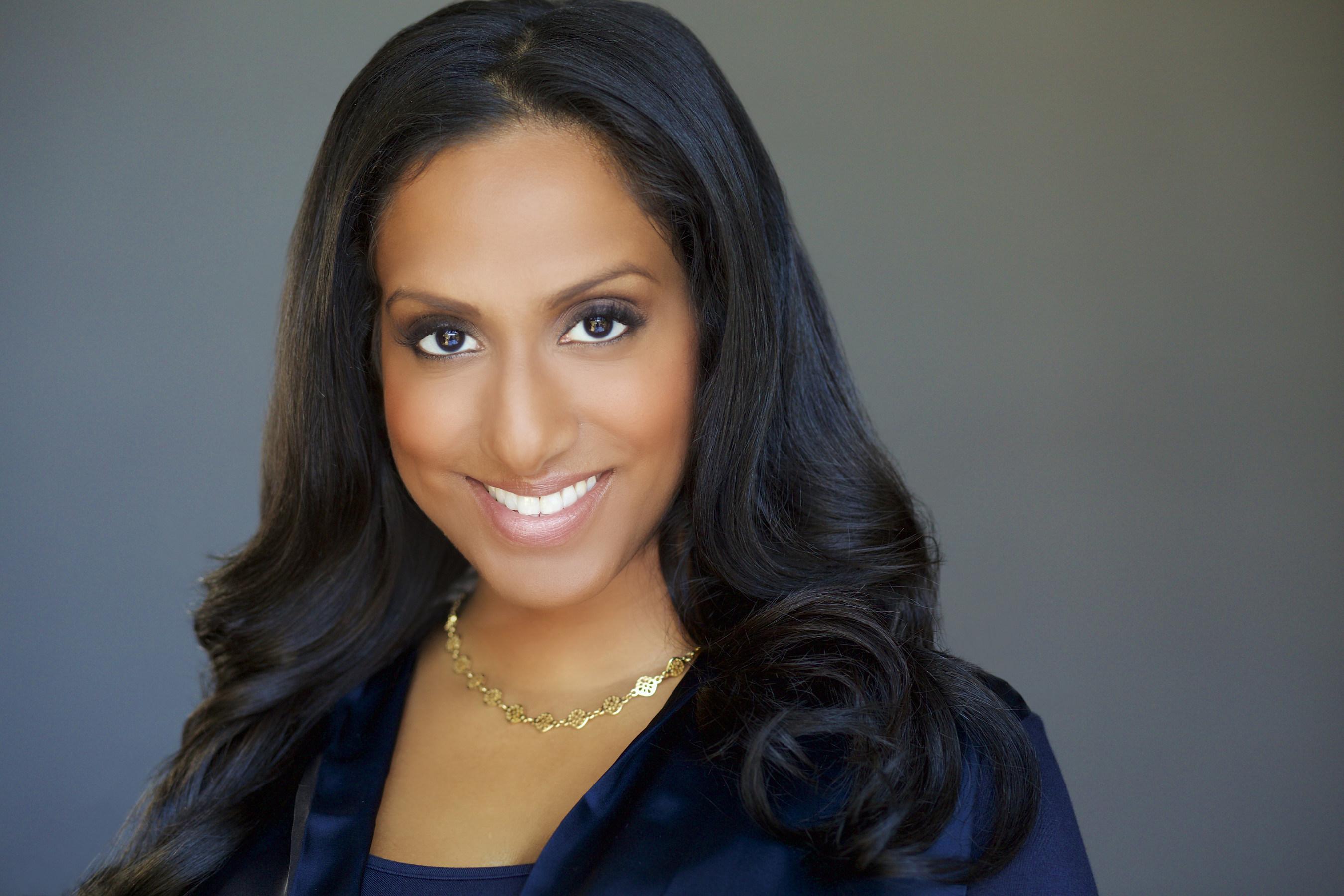 ZOCCAM announces Chandini Portteus as Board Member.