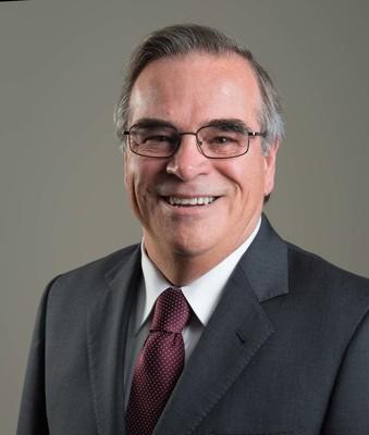 Steve Ross, new Summit ESP V.P. of Finance. (PRNewsFoto/Summit ESP)