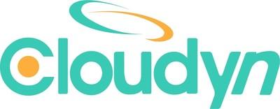 Cloudyn Logo
