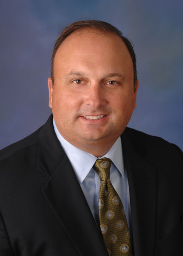 PrivateBancorp Names John Heiberger Chief Strategy Officer