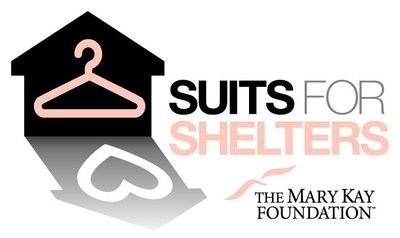 A partnership between Mary Kay Inc. and The Mary Kay Foundation, Suits for Shelters supports domestic violence survivors with professional attire to help boost confidence and aid in job interviews as they start their lives free from abuse. Since 2009, Suits for Shelters has collected more than 15,000 pieces of professional clothing, shoes and accessories for women in need. Through Aug. 6, Tootsies, located in the Plaza at Preston Center, will accept community donations and in return, those who donate will...