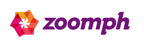 Zoomph, a startup providing social media analytics and visualization tools, is now the Official Social Media ...