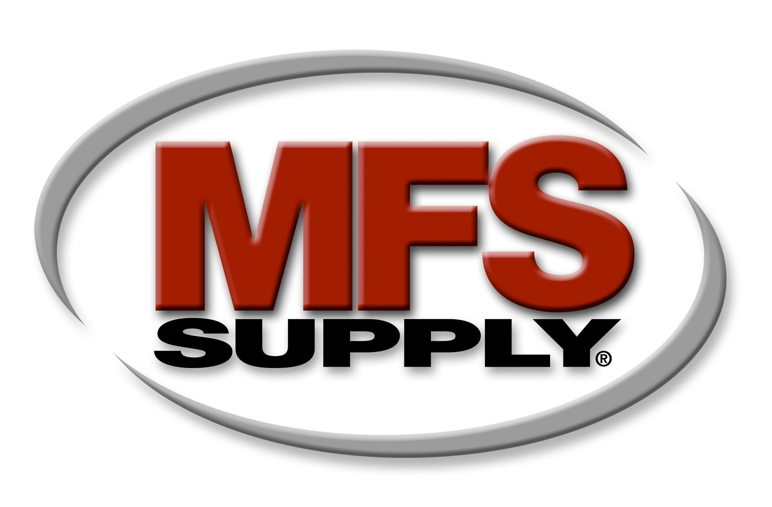 MFS Supply is a fast-growing, award winning national distribution company in the property preservation, multifamily, and renovation markets.  Headquartered in Solon, Ohio.