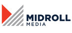 Scripps acquires podcast industry leader Midroll
