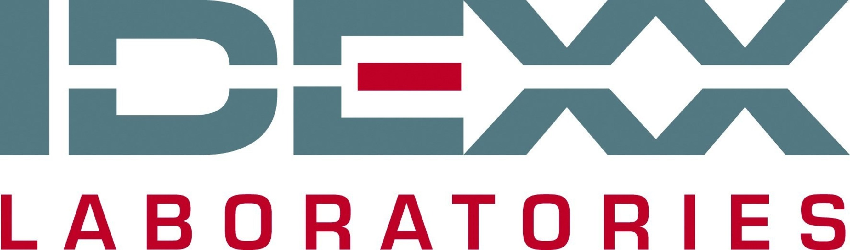 IDEXX Laboratories, Inc. (PRNewsFoto/IDEXX Laboratories, Inc.)