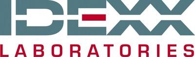 IDEXX Laboratories, Inc. (PRNewsFoto/IDEXX Laboratories, Inc.) (PRNewsFoto/IDEXX Laboratories, Inc.)