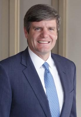 Aaron's, Inc. Names John W. Robinson III Chief Executive Officer