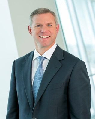 Walt Johnston has been promoted to senior vice president, Sales and Marketing for urology and hospital markets in the United States at Astellas.