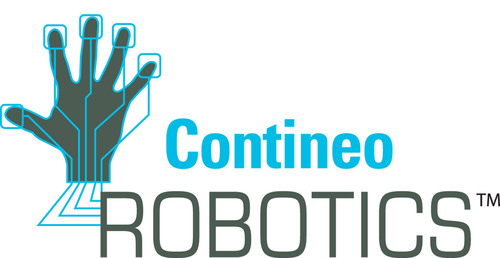 Oklahoma City's Contineo Robotics Announces Collaboration With Northrop Grumman Remotec to Aid in