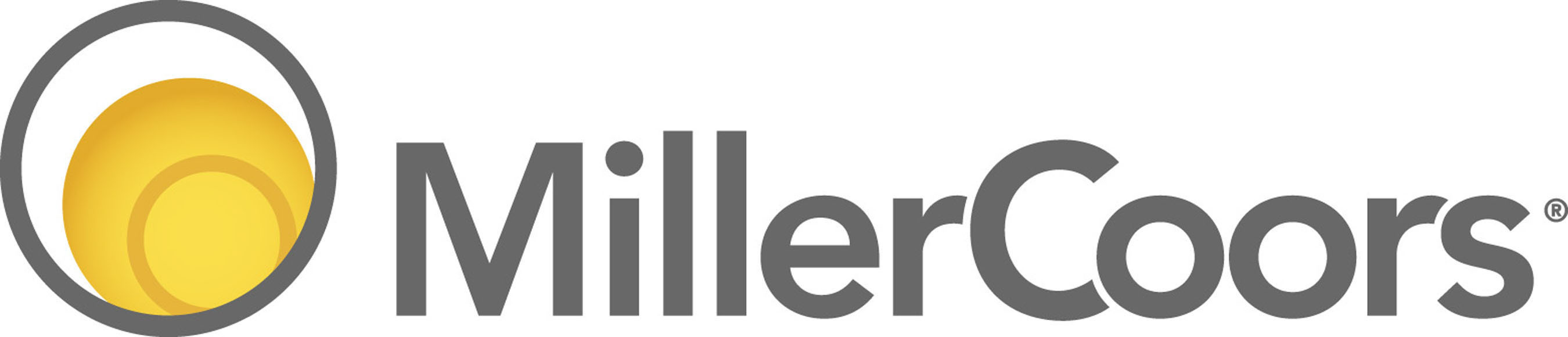 MillerCoors. (PRNewsFoto/MillerCoors) (PRNewsFoto/)