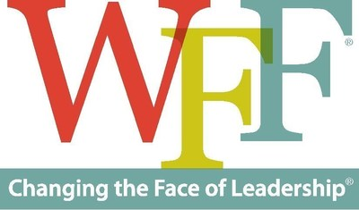 Womens_Foodservice_Forum_Logo