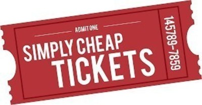 Simply Cheap Tickets Slashing Prices On Last Minute Adele Madison Square Garden Tickets