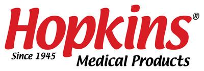 Hopkins Medical Products.  (PRNewsFoto/Hopkins Medical Products)