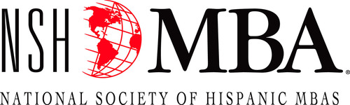 National Society of Hispanic MBAs' Conference & Career Expo, Anaheim, CA, October 13-15, 2011. ...