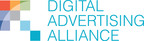 Digital Advertising Alliance Launches New Industry-Focused Website