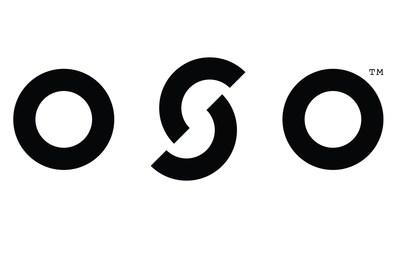 OSO Logo