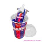 Vaporfi Releases New Very Berry Slushie E-Liquid Flavor