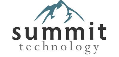 www.summitsti.com. (PRNewsFoto/Summit Technology, Inc.)