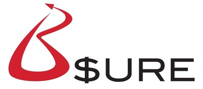 B$URE Logo