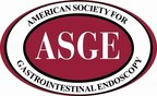 ASGE Recognizes 18 Endoscopy Units For Quality And Safety As Part Of Its Endoscopy Unit Recognition Program